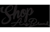 Shop AusBrand